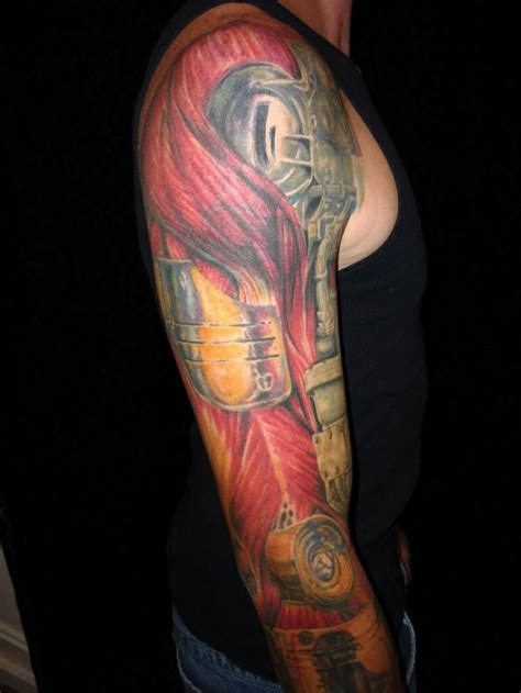 pioneer tattoo 1000 images about cichowicz on