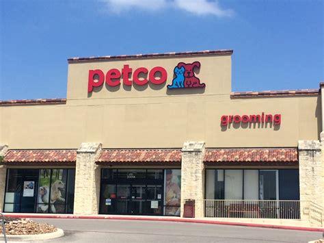 petco daycare pet stores supplies in san antonio petco cat food