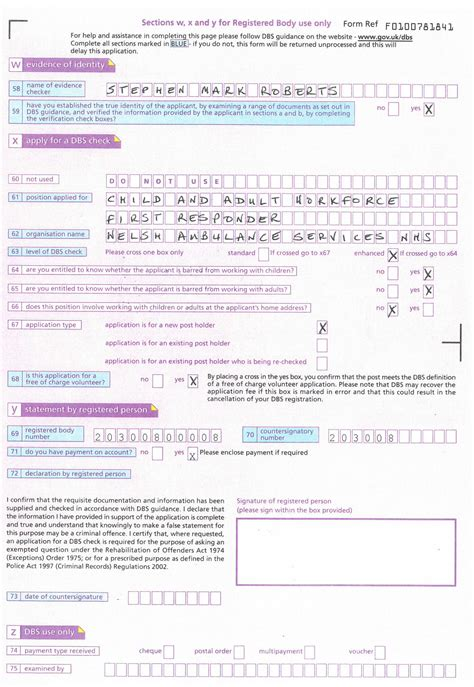 Dbs Letter Of Credit dbs application form related keywords dbs application