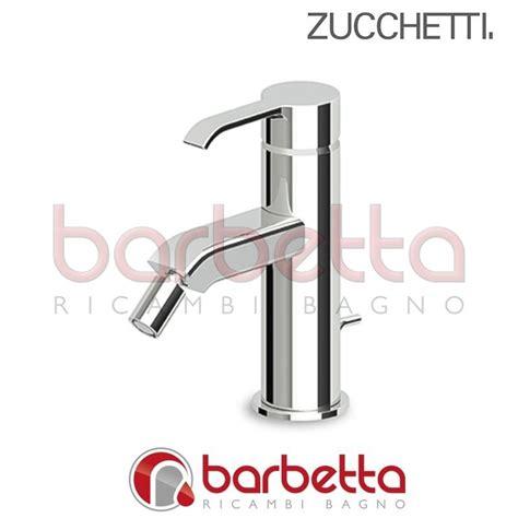 rubinetti zucchetti miscelatore bidet con scarico on zucchetti zon312