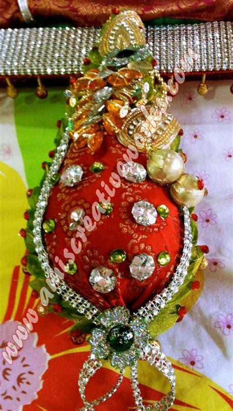 Pin by Ami Shah on Wedding Decoration   Wedding