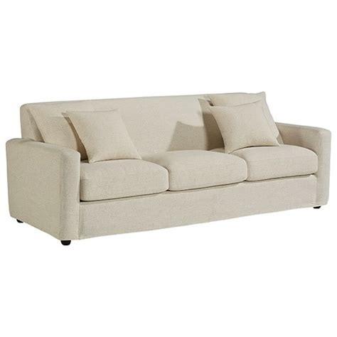 Benchmark Sofa by Magnolia Home By Joanna Gaines Benchmark Benchmark Sofa