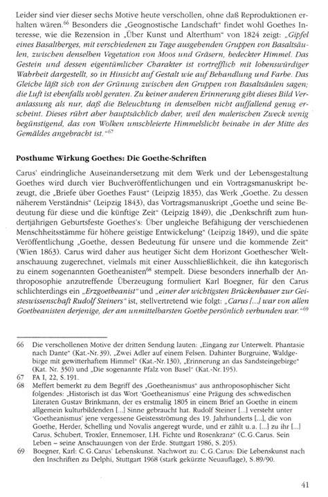 Co Education Essay by Das Goethezeitportal Grosche Naturwissenschaft Und Kunst 41