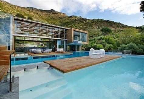 Garten Mit Pool Gestalten 2340 by 1001 Ideen Und Erstaunliche Bilder Pool Im Garten