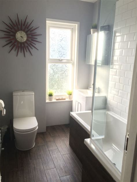 dulux bathroom ideas best 25 dulux bathroom paint ideas on pinterest dulux