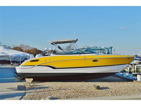 formula boats for sale ny 2012 formula 290 bowrider powerboat for sale in new york