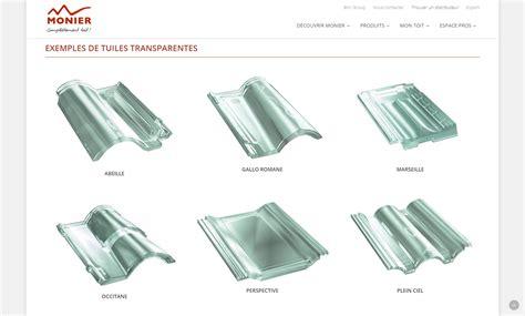 Tuiles Transparentes by Les Tuiles Transparentes La Solution Pour Gagner De La