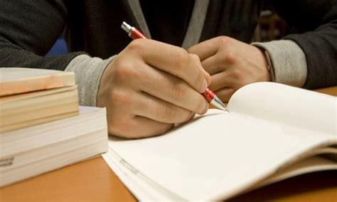 assunzioni in per diplomati 7 concorsi pubblici per diplomati e laureati