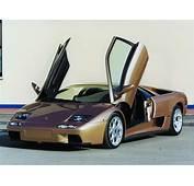 Hd Car Wallpapers Lamborghini