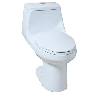 toilets toilet seats bidets toilet accessories
