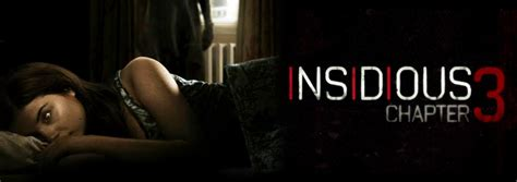 film insidious chapter 3 streaming watch insidious chapter 3 2015 free on 123movies net