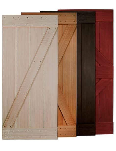 Real Sliding Barn Doors 26 Best Images About Home Designs On Industrial Sliding Doors And Pallet Wood