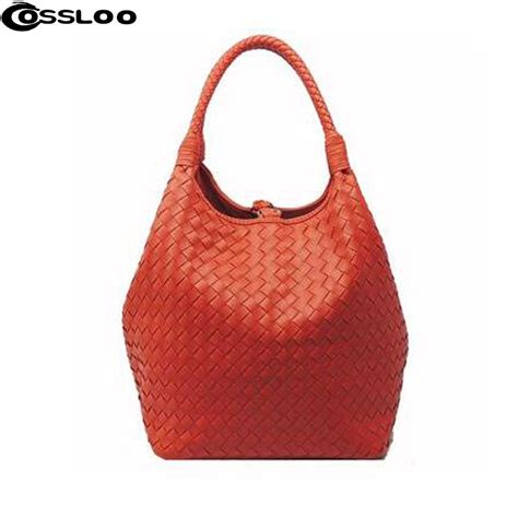 That Bag Is Fantastic by Buy Wholesale Fantastic Handbags From China