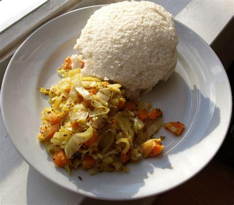 classical cuisine the flags of africa uganda east africa beautiful