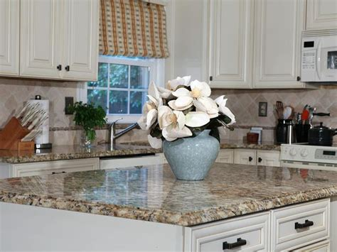 lowes granite countertops bathroom granite bathroom countertops lowes best bathroom decoration