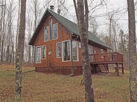 Webb Creek Cabins cabin in the woods 119 000 5 acres 2 car garage
