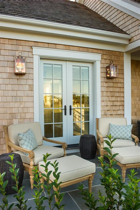 master bedroom porch hgtv dream home 2015 master patio hgtv dream home hgtv