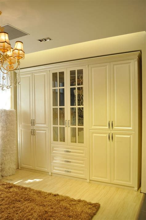 Cabinets Bedroom by 25 Best Ideas About Wardrobe Cabinets On