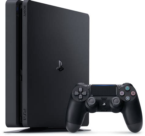 play station console ps4 console playstation 4 console ps4 features