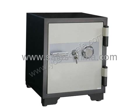 alarm document cabinet burglar document safe cabinet from china manufacturer