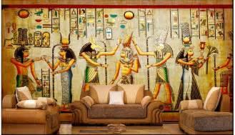 compra egipcio murales de pared online al por mayor de 1000 images about egypt on pinterest ancient egyptian
