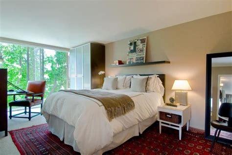 bedroom decorating  designs  heather cleveland design