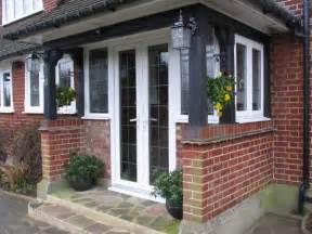 Front Door Porches Uk Porches Bromsgrove Mcm Window World
