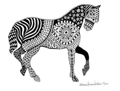 doodle animal drawings rocky cross studio zen doodle