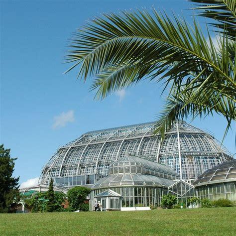 botanischer garten und museum berlin museum botanischer garten und botanisches museum berlin