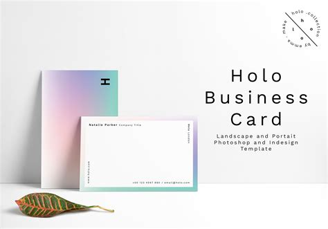business card template for photoshop best of business card photoshop template lovely business