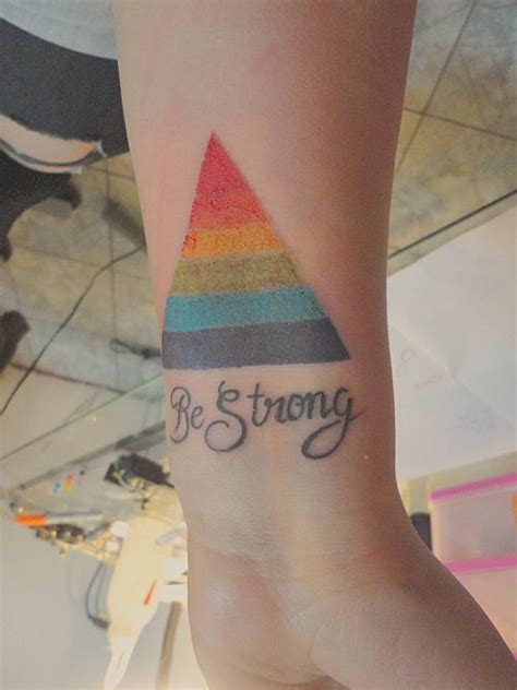 lesbian tattoo 66 best lgtb images on ink