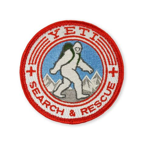 Patch Rubber Patch Sar Nasional Besar Tactical 90 best pvc patches images on pvc patches