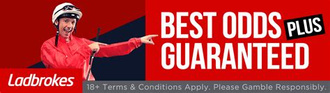 best odds betting bet365 best odds guarantee