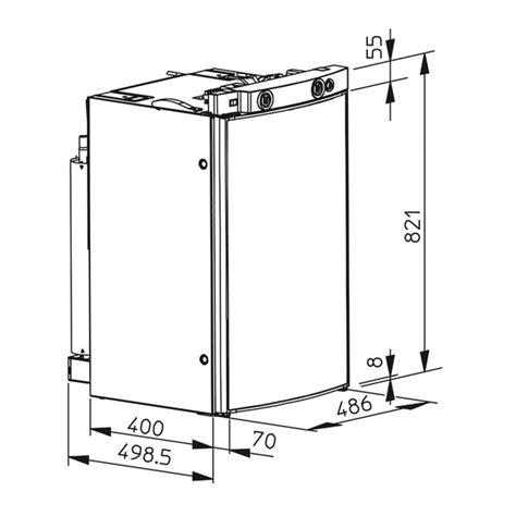 magnum inverter wiring diagram magnum just another