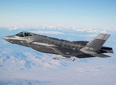 south korea mulling purchase of 20 more f 35 stealth