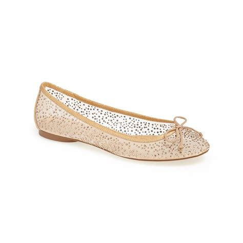 Fancy Flats For Wedding by Papell Quot Selina Quot Flat Wedding Accessories