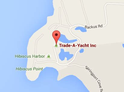 boat launch in union springs ny trade a yacht marinas new york berthing options