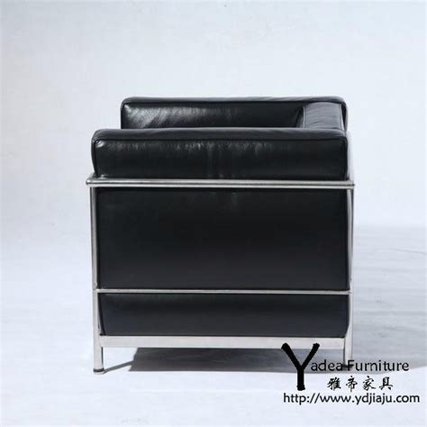 aniline leather sofa suppliers sofa in aniline leather cf009 yadea china