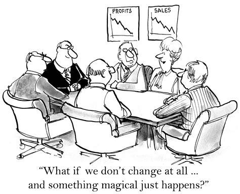 Sales Development Representatives   Critical in Demand