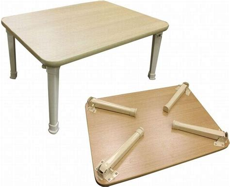 best 25 folding coffee table ideas that you will like on pinterest convertible coffee table Table With Folding Legs