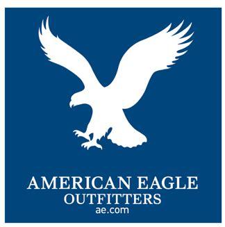 american eagle logo insider monkey