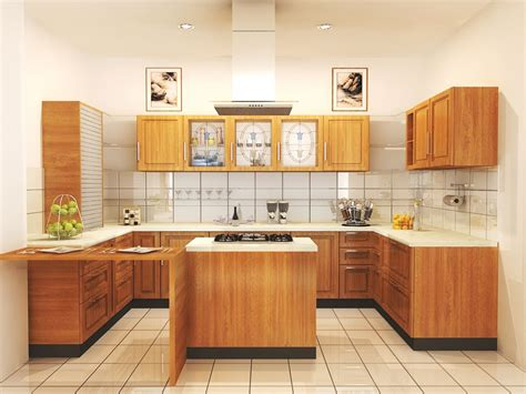 Home Design Modern Kitchen by Modular Kitchen Designs Modular Kitchen And Interiors