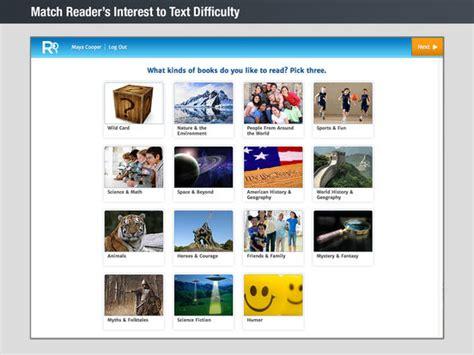 scholastic reading apps app shopper reading inventory education