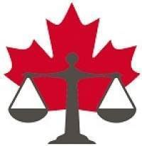 association of justice counsel news