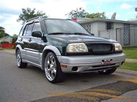 books about how cars work 1999 suzuki vitara transmission control 1999 suzuki vitara upcomingcarshq com