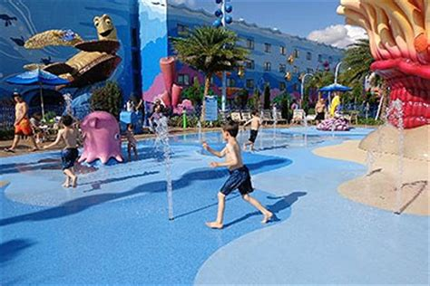 disney art of animation resort cheap vacations packages