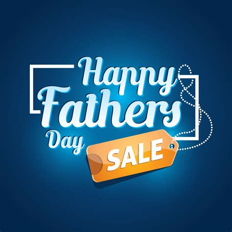 fathers day posters fathers day poster free vector 16024 free downloads