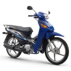 Honda Wave 110 Alpha Review Motortrade Honda Motorcycles Wave 110 Alpha Mags