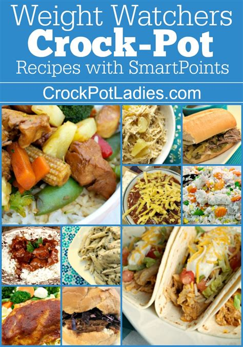 weight watchers freestyle 2018 discover loss rapidly with weight watchers 2018 freestyle delicious watering recipes smart points cookbook books weight watchers crock pot recipes with smartpoints crock