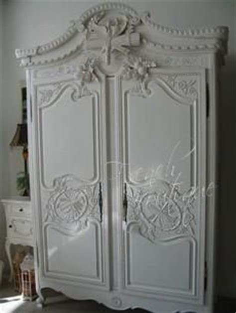 Grande Armoire Beautiful Armoires On Armoires Computer